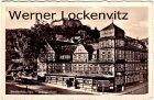 Ansichtskarte 38889 Blankenburg Harz Gebirgs-Hotel