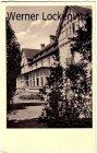 Ansichtskarte Itzehoe Heilstätte Kaiserberg bei Itzehoe