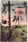 Ansichtskarte Liberia Monrovia Erklettern der Palmbäume