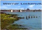 Ansichtskarte Tönning an der Eider Eiderbrücke