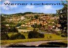 Ansichtskarte Freyung Ortsansicht Panorama