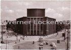 Ansichtskarte Bochum Stadttheater