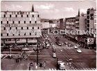 Ansichtskarte Bochum Stadtmitte mit Straßenbahn