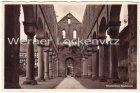Ansichtskarte 07422 Rottenbach-Paulinzella Klosterruine