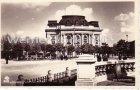 Ansichtskarte Bulgarien България Sofia Die Universität