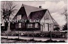 Ansichtskarte Dersau Kreis Plön Haus Leonhardt