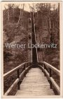 Alte Ansichtskarte Russland Ostpreußen Rauschen Swetlogorsk Treppe von Foto-Krauskopf