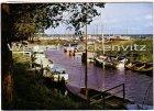 Ansichtskarte Langballig Langballigau Jachthafen