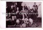 Ansichtskarte Dänemark Danmark Balalajkaorkestern Kreml Fotokarte Musik