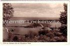 Ansichtskarte Langballig Blick von Hohenau über die Flensburger Förde Remmer Nr. 6/21
