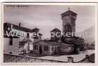 Ansichtskarte Mazedonien Ohrid CB. Haym
