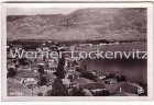 Ansichtskarte Mazedonien Ohrid Ortsansicht Panorama