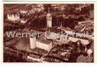 Ansichtskarte 06888 Lutherstadt Wittenberg an der Elbe Schloßkirche Reichswinterhilfe