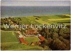 Ansichtskarte Brodersby Schönhagen bei Kappeln Schlei Luftbild Ferienlager der Hamburger Sportjugend