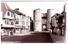 Ansichtskarte Canterbury Westgate
