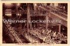 Ansichtskarte Carte Postale Frankreich France Bergbau Béthune Pas-de-Calais Serie des Mineurs