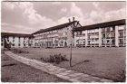 Ansichtskarte Bielefeld Carl Severing Schulen Berufsschule