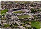 Ansichtskarte Portugal Porto Estadio das Antas Stadion Luftbild