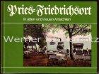 Kiel-Pries-Friedrichsort in alten und neuen Ansichtskarten