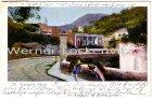 Ansichtskarte Mexico Guanajuato Ortsansicht