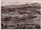 Ansichtskarte Schweiz Abtwill im Kanton St. Gallen Ortsansicht