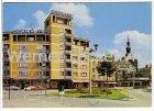 Ansichtskarte Kaiserslautern Europa-Haus