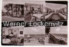 Ansichtskarte Kiel-Schilksee Hotel Schilkseer-Hof