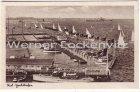 Ansichtskarte Kiel Yachthafen Segelboote