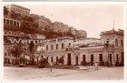 Ansichtskarte Salvador da Bahia Straßenansicht