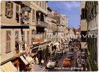 Ansichtskarte Gibraltar Main Street