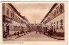 Ansichtskarte Germersheim Lilienstraße
