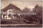 Ansichtskarte Auerbach-Bad Reiboldsgrün Zöbischhöhe