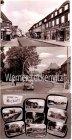 Ansichtskarte Niebüll Hauptstraße 3 Karten