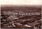 Ansichtskarte Trappenkamp Blick auf die Stadt Luftbild