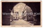 Ansichtskarte Bad Neuenahr-Ahrweiler Blick in die Niederstraße mit Gasthaus Zur Glocke