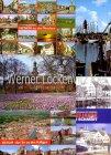 Ansichtskarte Husum 8 Karten