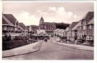 Ansichtskarte Niederlande Arnhem Arnheim Gulden Boden