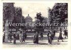 Ansichtskarte Ukraine Lwiw Lemberg Adolf Hitler-Platz