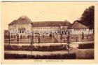 Ansichtskarte Bochum Oberrealschule Süd