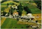 Ansichtskarte Ortenberg-Selters Sanatorium Benediktusquelle Luftbild