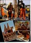 Ansichtskarte Dänemark Danmark Bornholm Fischer Fischfang Fischräucherei 2 Karten