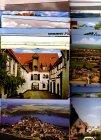 Ansichtskarten Schleswig-Holstein 100 Karten