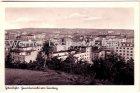 Ansichtskarte Polen Danzig Gotenhafen Gdynia Gesamtansicht vom Steinberg gesehen