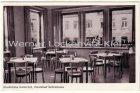 Ansichtskarte Kellenhusen Kinderheim Kaiserhof Innenansicht Hamburger Schulverein