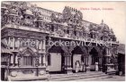 Ansichtskarte Sri Lanka Ceylon Colombo Hindutempel