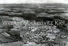 Ansichtskarte Ravensburg-Weststadt Ortsansicht Luftbild