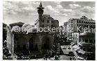 Ansichtskarte Libanon Beirut بيروت Rue Maarad