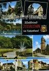 Ansichtskarte Iserlohn 5 Karten