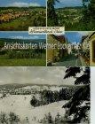 Ansichtskarte Hammelbach im Odenwald 7 Karten