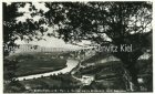 Ansichtskarte Carte Postale Frankreich France Biriatou Labourd Ortsansicht